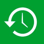 Как восстановить систему на Windows 7