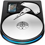 Проверить жесткий диск Victoria