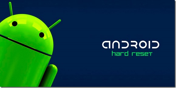 Android_Hard_Reset