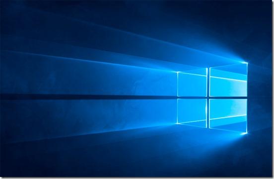 Обновится до Windows 10