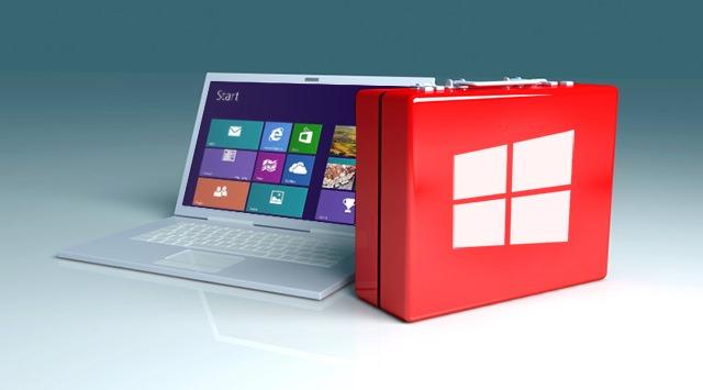 Обновление до windows 7 - 6c03