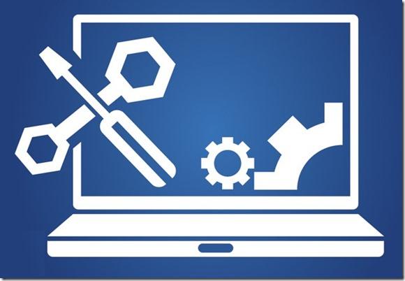 Как включить поиск драйверов в интернете Windows 7