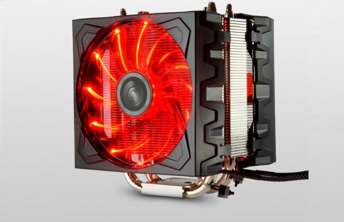 шумит вентилятор в ноутбуке что делать