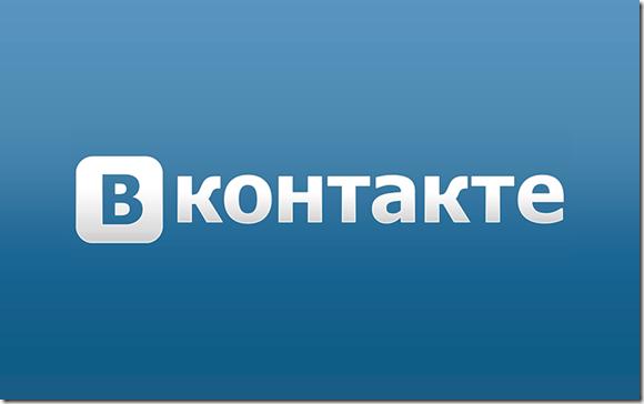 VK_com