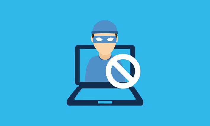 vault вирус, как восстановить файлы