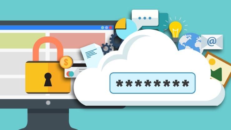 Как убрать пароль с компьютера