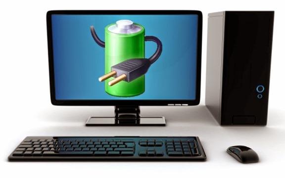 Как удалить файл hiberfil.sys