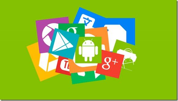 Удаление предустановленных приложений Android