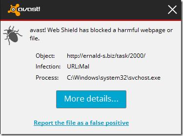 svchost_virus
