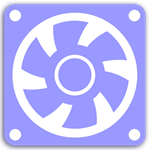 CPU_FAN_E