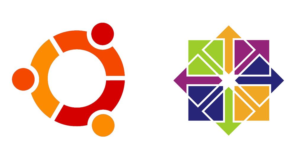 Изменение разрешения экрана в CentOS/Ubuntu