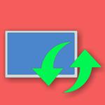 Отключить обновления Windows 10