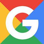 сброс google аккаунта