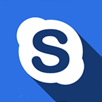 skype microsoft installer