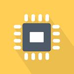 Загрузка с флешки BIOS