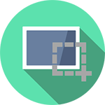 print screen в Windows 10
