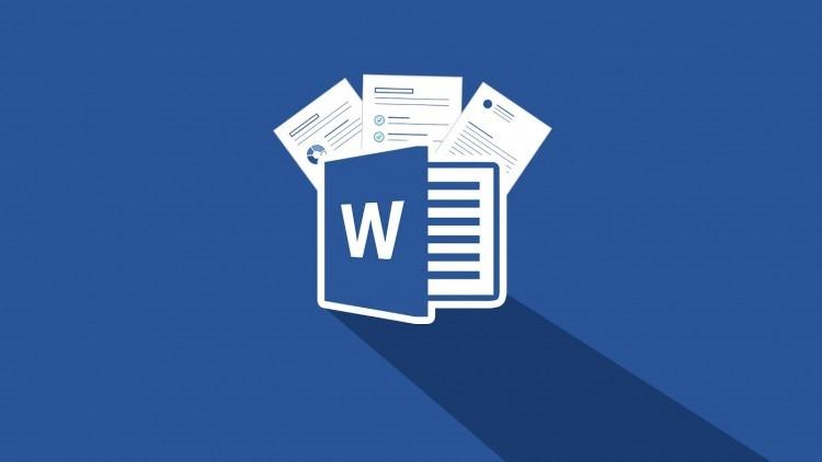 Полезные функции в Microsoft Word